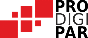 Pro Digi Par GmbH