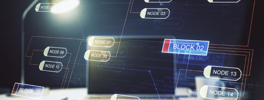 Symbolbild: Webinar IT-Sicherheit
